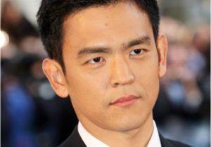 Asian Medium Hairstyles Men 10 Hot Hair Looks for asian Men In 2019 Men Hairstyles
