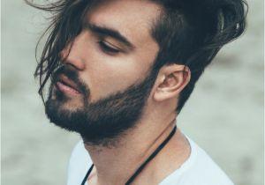 Asian Medium Hairstyles Men 33 New Men S Hairstyles Haircuts In 2019
