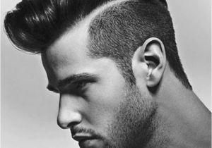 Asian Medium Hairstyles Men 50 asian Medium Hairstyles Uz0y – Zenteachers