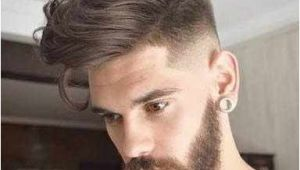 Asian Men Short Hairstyles 2019 16 Unique Short Hairstyles for Big foreheads Men