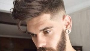 Asian Mens Hairstyles 2019 30 Lovely Hairstyle 2019 asian Sets