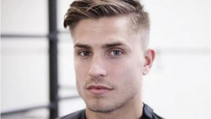 Asian Style Haircuts Male How to Style Guys Hair Hair Style Pics