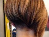 Asymmetrical Bob Haircut Back View asymmetrical Bob Haircut Back View for Your Hair