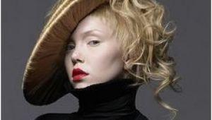 Avant Garde Hairstyles Definition 1424 Best Inspiration Avant Garde Hair Images
