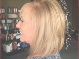 Baby Girl Hairstyle Images Baby Cut Hairstyle Lovely Haircut for Girls Fabulous Haircut