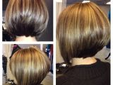 Back Images Of Bob Haircuts Back View Of Inverted Bob Hairstyles Hairstyles Wiki