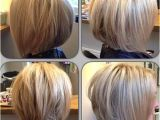 Back Images Of Inverted Bob Haircuts 20 Inverted Bob Back View