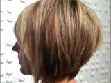 Back Of A Bob Haircut 15 Layered Bob Back View