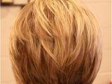 Back Of Bob Haircut Images 17 Medium Length Bob Haircuts Short Hair for Women and