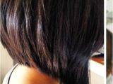 Back View Of Inverted Bob Haircuts 20 Inverted Bob Back View