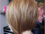 Back View Of Inverted Bob Haircuts Back View Inverted Bob Haircut Latestfashiontips
