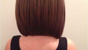 Back View Of Long Bob Haircuts Long Bob Haircuts Back View