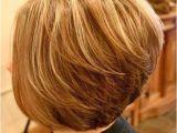 Back Views Of Bob Haircuts 20 Bob Hairstyles Back View
