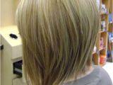 Back Views Of Bob Haircuts 25 Back View Of Bob Haircuts