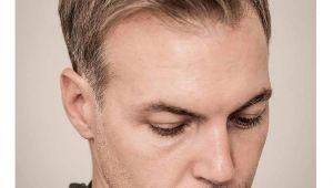 Balding Men S Hairstyles 10 Best Hairstyles for Balding Men