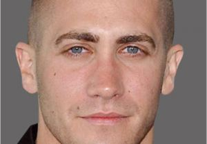 Balding Men S Hairstyles 25 Cool Short Hairstyles for Balding Men