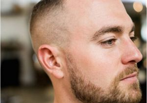 Balding Men S Hairstyles the 7 Best Hairstyles for A Receding Hairline