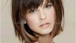 Bangs Hairstyles Types tomboy Hairstyles for Girls New Medium Haircuts Shoulder Length