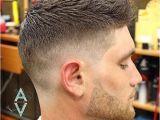 Barber Shop Hairstyles for Men 25 Best Ideas About Black Barber Shops On Pinterest