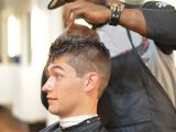 Barber Shop Hairstyles for Men 6 Outstanding Barber Shop Haircuts for Men