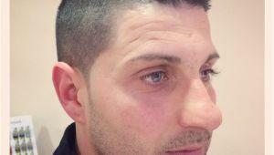 Barber Shop Hairstyles for Men Barber Shop Hairstyles for Men Hairstyle for Women & Man