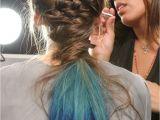 Basket Braids Hairstyles Awesome Basket Weave Braids Hairstyles