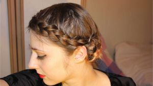 Beautiful Buns Hairstyles Dailymotion Easy Hairstyle for School Dailymotion Nice Girl Hairstyles for