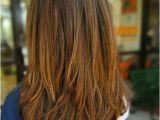 Beautiful Long Hairstyles 2019 14 Best Various Hairstyles for Long Hair