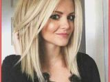 Beautiful Long Hairstyles 2019 20 Inspirational Mid to Long Length Hairstyles