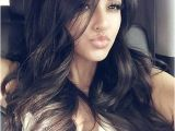 Becky G Curly Hairstyles Beasters Alert Vote Becky G for the 100 Most Beautiful Faces Of