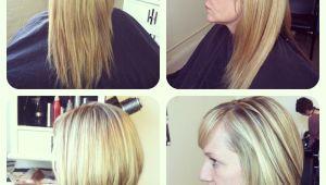Before and after Bob Haircuts before and after Bob Haircuts