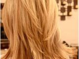 Below Chin Length Layered Hairstyles Choppy Layered Hairstyles Blunt Medium Haircut