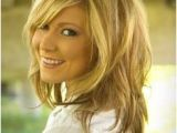 Below Chin Length Layered Hairstyles Shoulder Length Layered Hairstyles Hair and Makeup