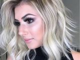Best Bob Haircuts 2018 Short Haircuts 2019 Pixie and Bob Hairstyles for Short
