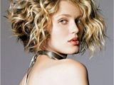 Best Bob Haircuts for Curly Hair 7 Simple Layered Bob Haircuts for Curly Hair