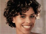 Best Bob Haircuts for Curly Hair Best Bob Cuts for Curly Hair