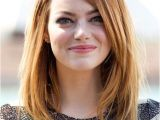 Best Bob Haircuts for Long Faces 15 Female Celebrities with Round Faces Hairstyles Weekly