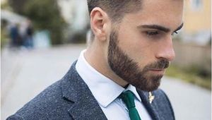 Best Haircuts for asian Men 58 Beautiful Male asian Hair Styles S