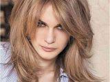 Best Hairdos for Long Hair Best Long Hair Frisurenschnitte Neue Haare Modelle