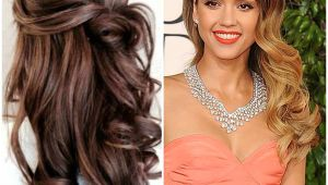 Best Hairstyle for Long Hair Female 1920 Girl Hairstyles New 1920s Hairstyles Luxury Male Hair Styles