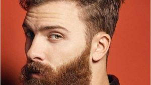 Best Hairstyle for Men with Thick Hair 20 Best Mens Thick Hair