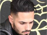Best Hairstyle for Men with Thick Hair 27 Best Hairstyles for Men with Thick Hair