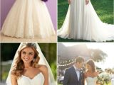 Best Hairstyle for Strapless Wedding Dress Best Hairstyles for Strapless Wedding Dress Hairstyles