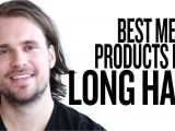 Best Hairstyle Products for Men Best Hairstyle Products for Men