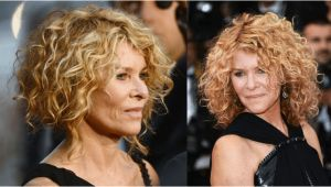Best Hairstyles for Curly Hair Over 50 Best Curly Hairstyles for Women Over 50