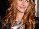 Best Hairstyles for Fine Hair and Long Face 8 Best Hairstyles for Thin Hair and Oval Face How to