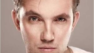 Best Hairstyles for Fine Hair Men 20 Mens Hairstyles for Fine Hair