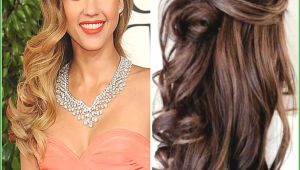 Best Hairstyles for Girls with Long Hair Best 20 Hair Cutting Style for Long Hair