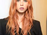 Best Hairstyles for Large Women 72 Best Trendy Hairstyle for Girls S