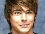 Best Hairstyles for Men with Straight Hair 47 Cool Hairstyles for Straight Hair Men